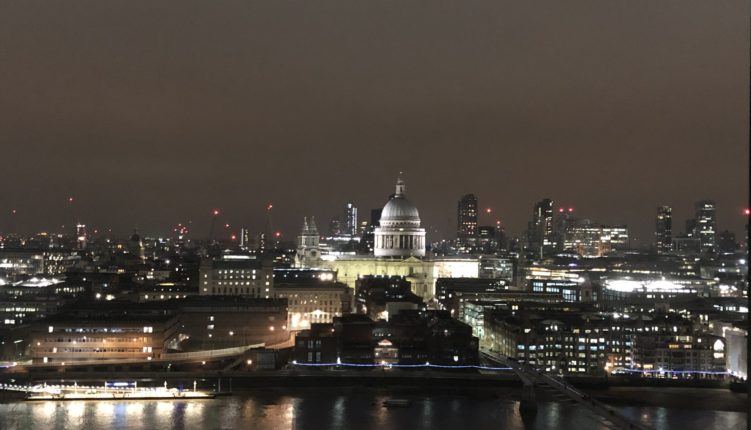 Winter-in-London-Short-Let-London-Holiday-Apartments